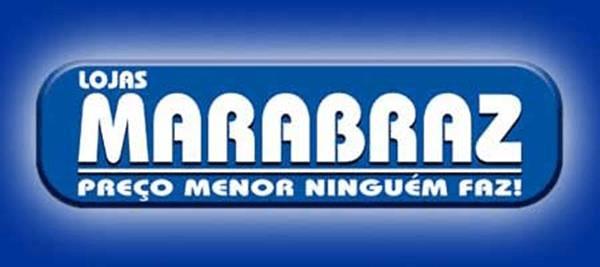 CARTÃO MARABRAZ ONLINE - DICAS DE COMO SOLICITAR ONLINE OU VIA APP