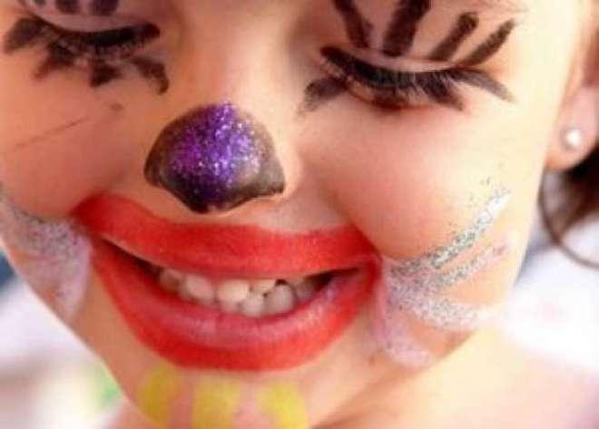A partir de qual idade pode-se usar maquiagem dicas e produtos