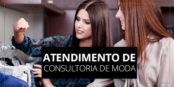 CONSULTORA DE MODA DICAS IMPORTANTES