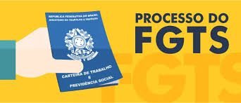 RESÍDUOS DO FGTS DICAS DE COMO RESGATAR MP 763/16 ACESSO VIA APP