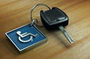 Carros com descontos para pessoas com doenças graves passo a passo