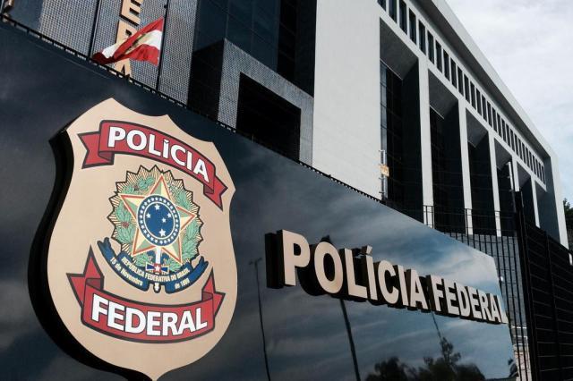 Concurso Polícia Federal como se inscrever