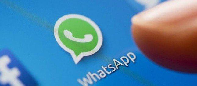 O WhatsApp esta fora do ar e Agora oque fazer como resolver