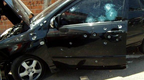 Tipos de Blindagem para Carros vantagens