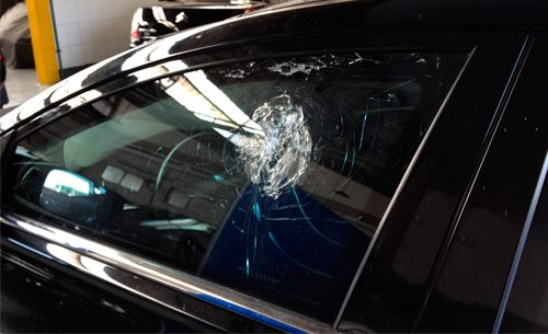 Tipos de Blindagem para Carros segurança